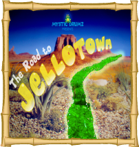 JellowTown